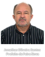 jonathas