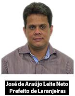 jose_de_araujo