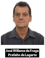 jose_willame