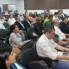 Gestores municipais dos cinco Estados brasileiros participam da reunião do Conselho Político Ampliada na manhã desta terça-feira, 3 de outubro, na sede da Confederação Nacional […]