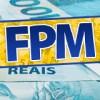 O segundo repasse do Fundo de Participação Municípios (FPM) de junho deste ano será 23,01% menor, em termos nominais, que o valor transferido em 2017.Levantamentoda […]