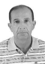 Atevaldo Verissimo Cardoso