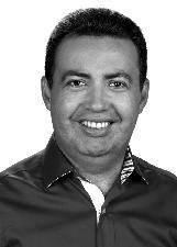 José Heleno da Silva