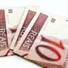 A proposta que prevê mudanças na legislação tributária, inclusive corrige a tabela do Imposto de Renda da Pessoa Física (IRPF) em 6,5% segue para sensação […]