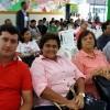 Foi realizado no município de Indiaroba, hoje pela manhã, o Fórum Municipal de Gestão de Conflitos na Administração Pública, com a presença de prefeitos e […]
