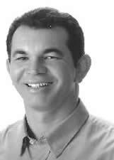 Antonio Fernandes Rodrigues Santos