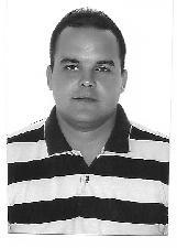 Diogo Menezes Machado
