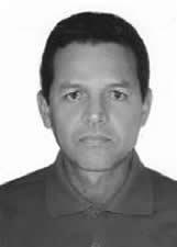 Rubens Feitosa Melo