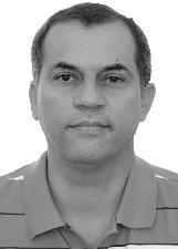 Walter Barbosa Sobrinho