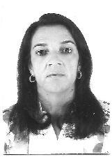 Elinalda Pereira Santos do Bomfim