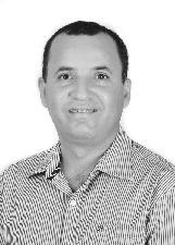Fábio Silva Andrade