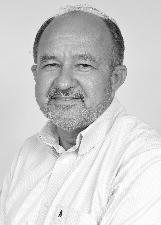 Jonathas Oliveira Santos