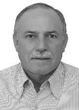 José Carlos dos Santos