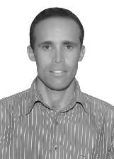 Marcelo Gomes Moraes