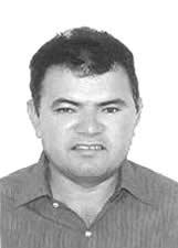 Roberto Araújo Silva