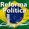 A reforma política ganha força no Senado Federal. A Casa deve votar esta semana duas proposições que alteram as regras atuais. Uma delas trata do […]