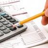 Os aumentos nas tarifas de serviços públicos deverão ser informados aos consumidores obrigatoriamente pelas concessionárias, caso seja aprovado o Projeto de Lei (PL) 5.929/2013. A […]