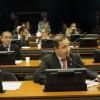 A Comissão Especial destinada a analisar e apresentar propostas com relação ao Pacto Federativo aprovou o requerimento nº 16/15, de autoria do deputado federal Valadares […]