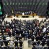O Projeto de Lei(PLN) 44/2018abre crédito suplementar no valor de R$ 1,2 bilhão – do Orçamento Fiscal e da Seguridade Social da União – para […]