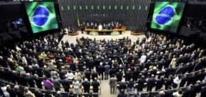 congresso-nacional-pacto-federativo-