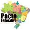 Principal anseio dos prefeitos em todo o Brasil, o relatório final da Câmara dos Deputados sobre o Pacto Federativo deve ser votado nesta terça-feira, 30 […]