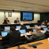 O deputado André Moura (PSC-SE) apresentou nesta terça-feira (30) o relatório preliminar da comissão especial da Câmara dos Deputados sobre o pacto federativo com cinco […]