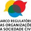 O regime jurídico das parcerias voluntárias entre a administração pública e as Organizações da Sociedade Civil só começará a valer a partir de janeiro de […]