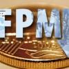 Os recursos do segundo decêndio do Fundo de Participação dos Municípios (FPM) de dezembro serão 19,38% inferiores ao montante repassado no mesmo período do ano […]