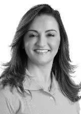 Acácia Maria Nascimento Souza