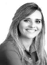 Elayne Oliveira de Araújo