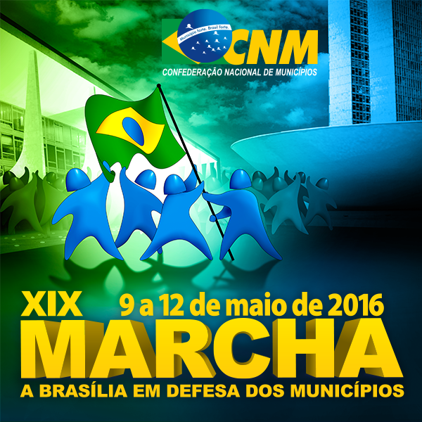 popup_marcha