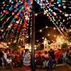 Depois do Carnaval, o São João é o festejo popular mais comemorado pelos brasileiros. Dos mais de mil eventos cadastrados no Calendário Nacional de Eventos […]