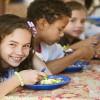 A educação infantil é considerada a etapa de ensino de maior custo para os gestores municipais. A Confederação Nacional de Municípios (CNM) lembra que o […]