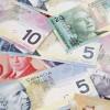 A partir desta quinta-feira, 21 de julho, o Imposto de Renda Retido na Fonte (IRRF) sobre a remessa de pagamentos destinados à cobertura de gastos […]