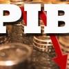 As projeções desta semana do relatório Focus – publicado pelo Banco Central semanalmente com estimativas do mercado – deixam claro que a recessão econômica permanecerá […]