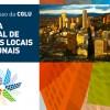A Confederação Nacional de Municípios (CNM) convida os gestores municipais brasileiros a participarem do 5.º congresso da Organização Mundial de Cidades e Governos Locais Unidos […]