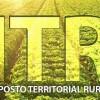 Fiscalização, treinamento e novas regras do convênio do Imposto Territorial Rural (ITR). Esses foram alguns dos temas de encontro entre a Confederação Nacional de Municípios […]