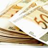O salário mínimo deve ser reajustado em 7,47% em 2017. Com esse aumento, ele passará de R$ 880,00 para R$ 945,80. Essa é a correção […]