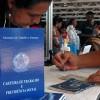 O Brasil registra novo recorde de desempregados, mais de 12 milhões de pessoas sem emprego no país. Pesquisa Nacional por Amostra de Domicílios Contínua (Pnad […]