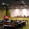 Nesta terça-feira, 22 de outubro, a Confederação Nacional de Municípios (CNM) participou do Seminário sobre Cooperação Financeira Internacional. O evento foi organizado no Palácio do […]