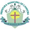 """Prefeito:Manoel Messias Hora Guimarães (PSD) Canhoba em tupi quer dizer """"folhas escondidas"""", uma planta medicinal com fama de miraculosa, muito usada antes pelos indígenas. Os […]"""