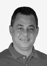 Ademilson Chagas Junior