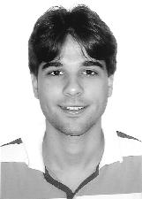 Fernando Ribeiro Franco Neto