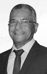 José Magno da Silva