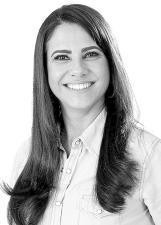 Lara Adriana Veiga Barreto Ferreira