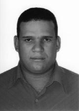 Manoel Oliveira Silva