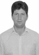 Miguel de Loureiro Feitosa Neto