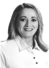 Marinez Silva Pereira Lino