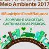 Em comemoração à Semana Mundial do Meio Ambiente, a Confederação Nacional de Municípios (CNM) traz aos gestores municipais uma série de informações que poderão auxilia-los […]