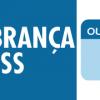 A Federação Catarinense de Municípios – FECAM alerta os Municípios de que para a cobrança dos valores relativos as mudanças estabelecidas na Lei Complementar nº […]